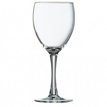 Valge veini pokaal 23cl