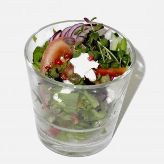 Kreeka salat 1kg